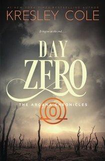 Day Zero.jpg