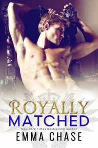 Royally Matched