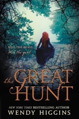 The-Great-Hunt-by-Wendy-Higgins
