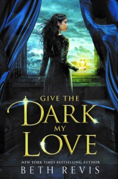 Give the Dark my Love.jpg
