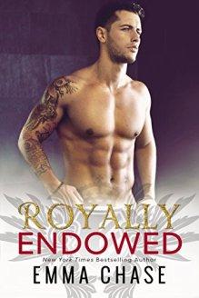 Royally Endowed.jpg