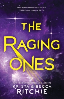 The Raging Ones.jpg