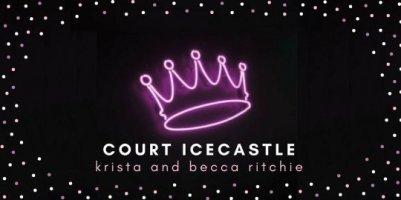 Court Icecastle