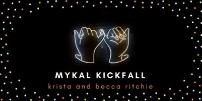 Mykal Kickfall