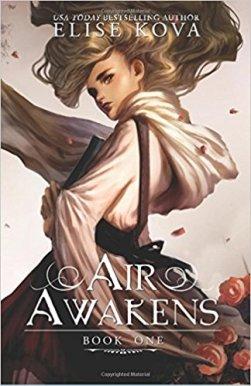 Air Awakens.jpg