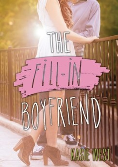 The Fill In Bf