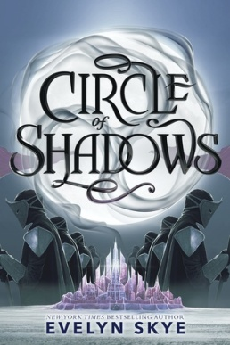 circle of shadows