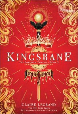 Kingsbane.jpg