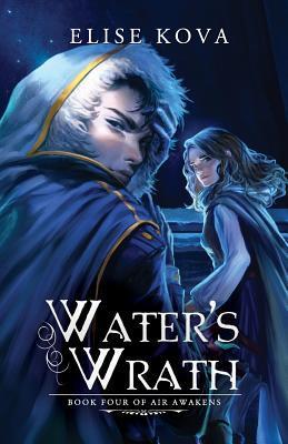 waters wrath