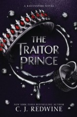 The traitor prince.jpg
