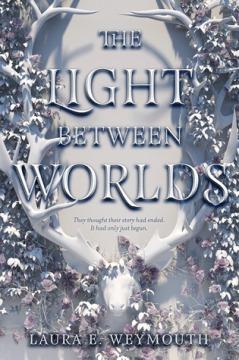 The light between world