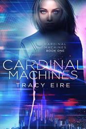 cardinal machines