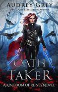 Oath taker.jpg