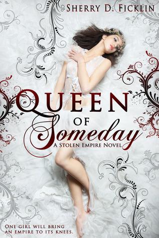 queen of someday