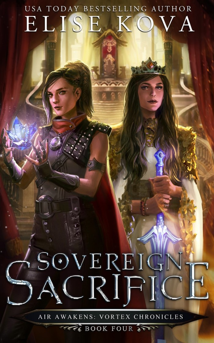 sovereign sacrifice.jpg
