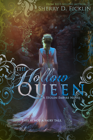 the hollow queen