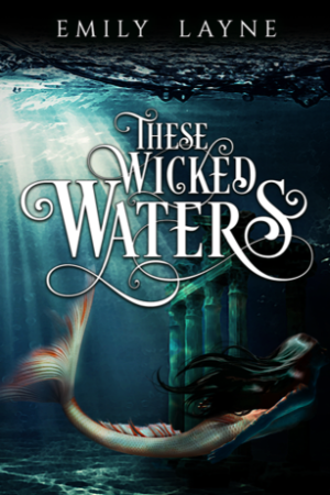 these wicked waters.jpg