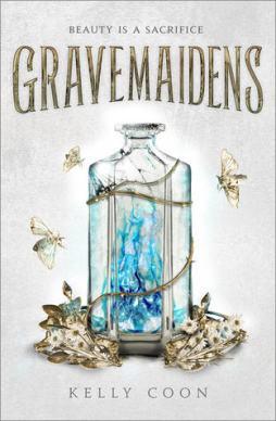 gravemaidenss