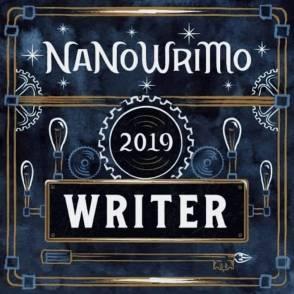 Nano 2019.jpg