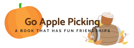 Go Apple Picking