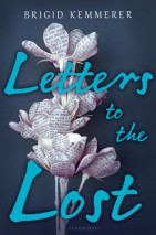 letters to the lost.jpg