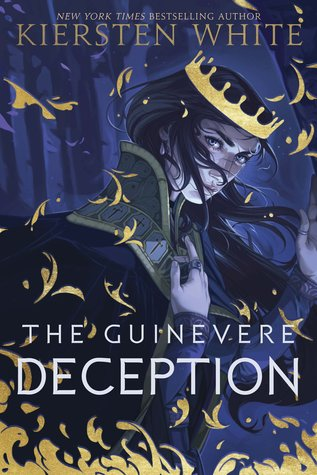 the guinevere deception .jpg