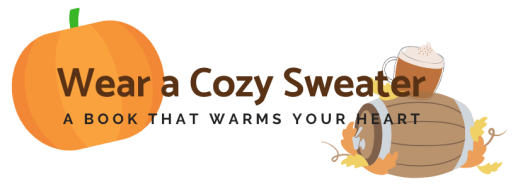Wear a Cozy Sweater