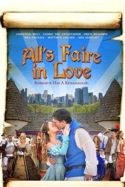 Alls Faire In Love.jpg
