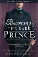 becoming the dark prince.jpg