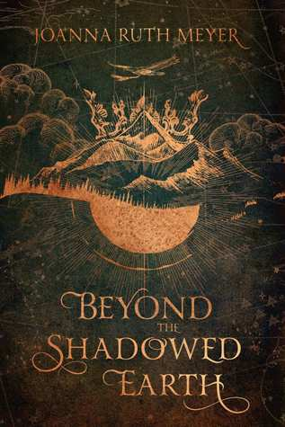 beyond the shadowed earth.jpg