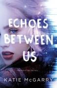 echoes between us.jpg