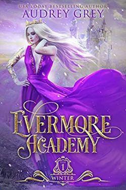 evermore academy