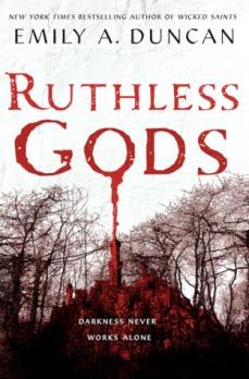 ruthless gods.jpg