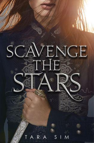 scavenge the stars.jpg