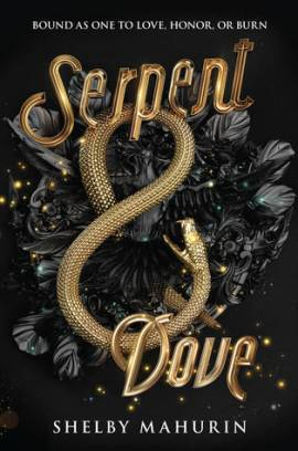 serpent & dove.jpg