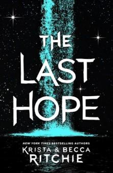 the last hope.jpg