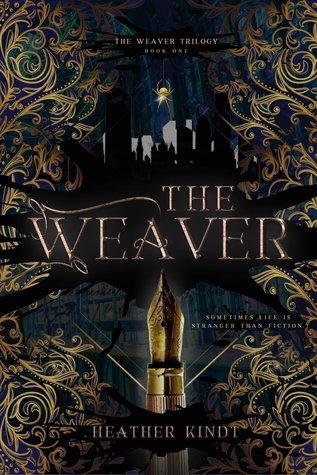 the weaver.jpg