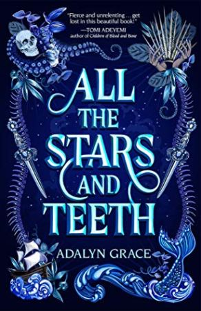 all the stars and teeth.jpg