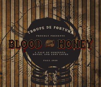 blood and honey 1.jpg