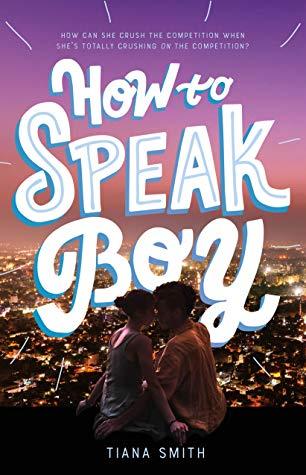 how to speak boy.jpg