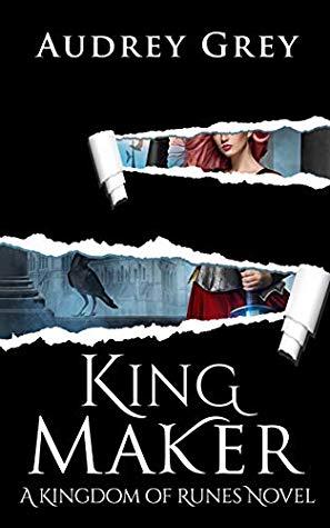 King Maker 0.jpg