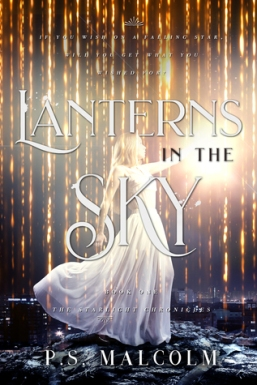 lanterns in the sky.jpg