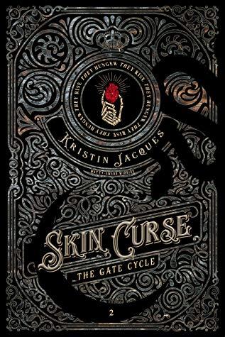 skin curse