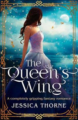 the queens wing