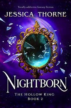 Nightborn