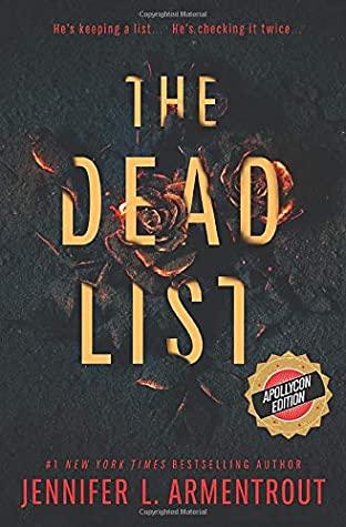 the dead list AC