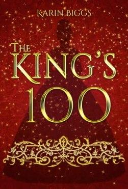 the kings 100