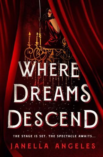 where dream descend