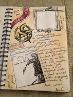 THG notebook