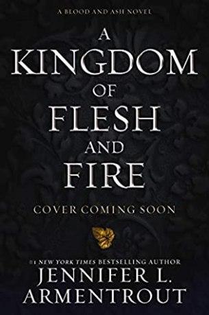 a kingdom of Flesh and Fire temp
